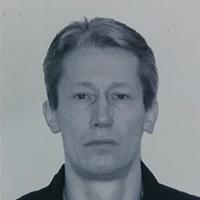 Бобин Эдуард Леонардович
