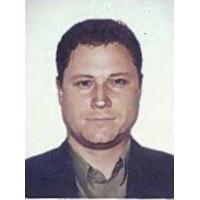 Голиков Вадим Борисович