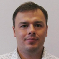 Алексеев Алексей Геннадьевич