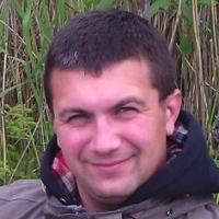 Смирнов Виктор Викторович