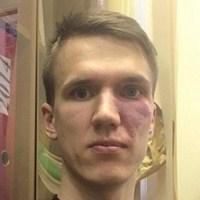 Филин Александр Николаевич