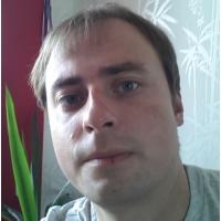 Грибанов Александр Сергеевич