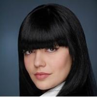 Ибрагимова Екатерина Владимировна