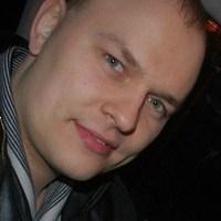 Николаев Игорь Николаевич