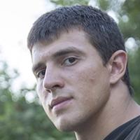 Чесалин Сергей Александрович