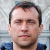 Коростелев Дмитрий Николаевич