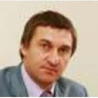 Тарасенко Олег Витальевич