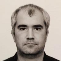 Савостьянов Виталий Викторович