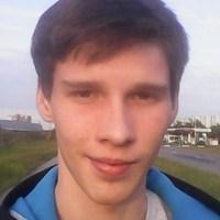Даньшичев Никита Александрович