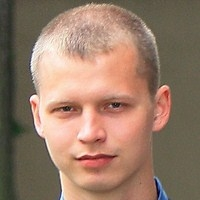 Васильев Алексей Борисович