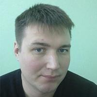 Немыткин Алексей Викторович