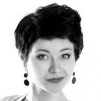 Большакова Ольга Алексеевна