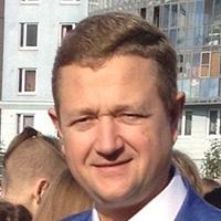 Ганин Эдуард Владимирович