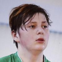Миронов Дмитрий Александрович