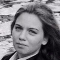 Сабитова Радмила Вадимовна