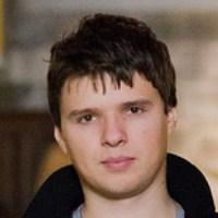Лубяной Алексей Павлович