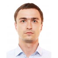 Ушанев Максим Александрович