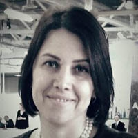 Силантьева Оксана Вячеславовна
