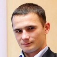 Чиняков Геннадий Николаевич
