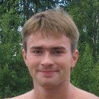 Галков Александр Владимирович