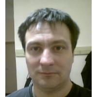 Андреев Андрей Борисович