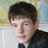 Ляшук Михаил Алексеевич