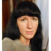 Рубцова Валентина Александровна