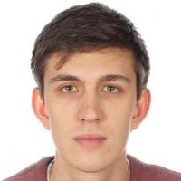 Донецкий Антон Дмитриевич