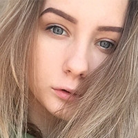 Киселёва Наталья Алексеевна