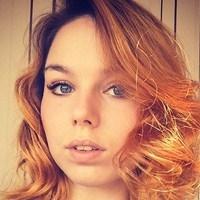 Сорокина Юлиана Дмитриевна