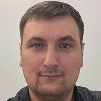 Гавриченко Алексей Анатольевич