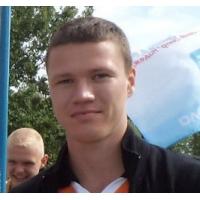 Плотников Алексей Николаевич