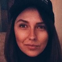 Покоева Анастасия Владимировна