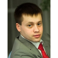 Маскевич Дмитрий Александрович