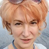 Шивцова Татьяна Вячеславовна