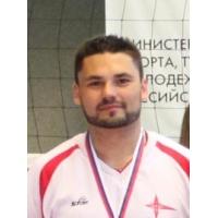 Абдунакибов Максим Адилхпнович