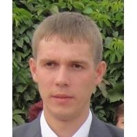 Акинин Дмитрий Сергеевич