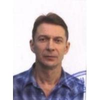 Алексеев Александр Иванович