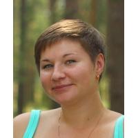 Андреева Наталья Александровна