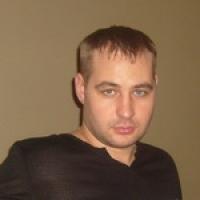 Безнедельный Сергей Владиславович