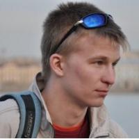 Ашин Антон Александрович