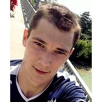 Турченко Иван