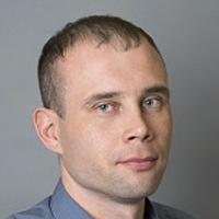 Коноплев Андрей