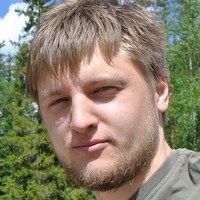 Кирьянов Михаил Александрович