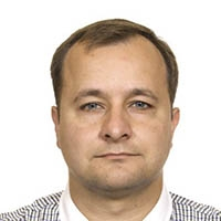 Прохоров Евгений