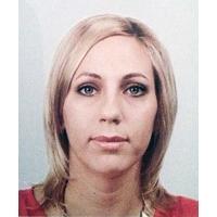 Кирина Светлана Евгеньевна