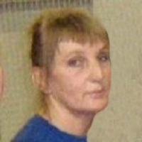 Ремезова Наталья Борисовна