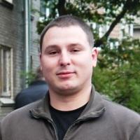 Мелекесцев Игорь Александрович