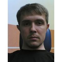 Басанцов Сергей Иванович