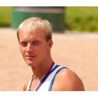 Белов Виктор Игоревич